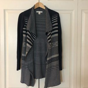 Anthropologie Kaisley Cardigan Small